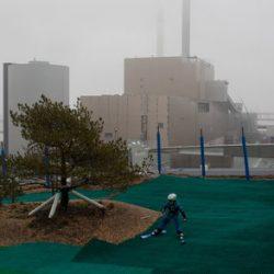 NEW YORK TIMES – Copenhague, un ejemplo en el combate al cambio climático