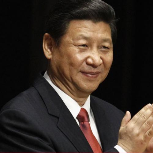 THE NATIONAL INTEREST – China's coronavirus play in the Americas – Eric Farnsworht