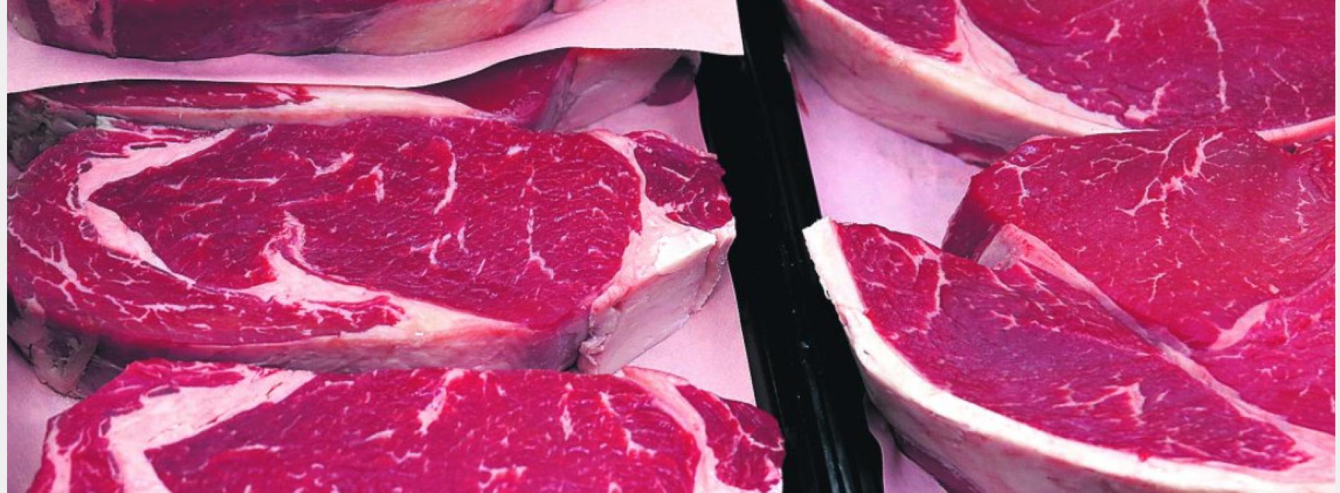 EL PAÍS – En Europa propusieron cerrar importación de carne, pero Comisión de Agricultura no aceptaría