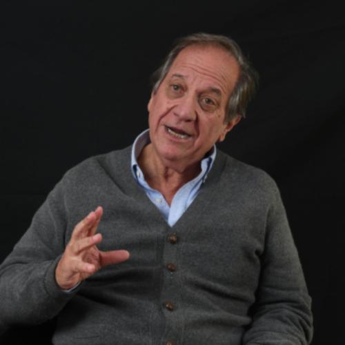 EL PAÍS – Entrevista a Sergio Abreu