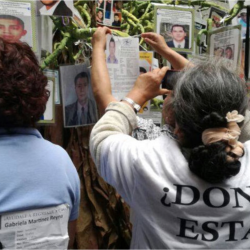ONU Noticias – México: El Comité contra las Desapariciones Forzadas informa sobre sus últimas recomendaciones