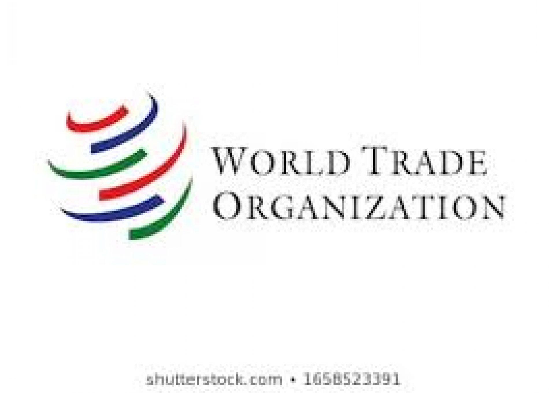 Los dirigentes de varias organizaciones hacen un llamamiento conjunto para que siga fluyendo el comercio de alimentos en respuesta a la COVID-19