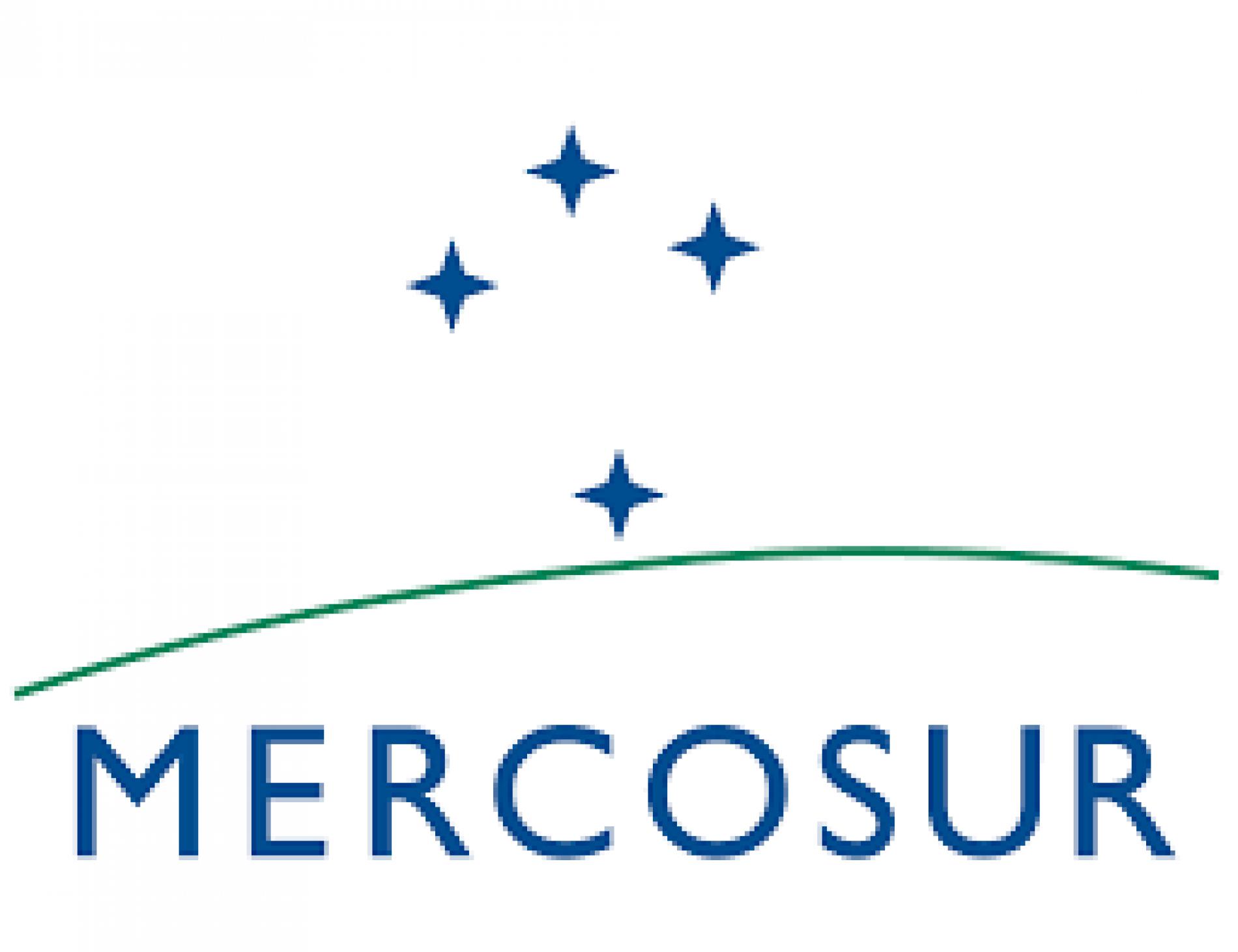 El futuro posible del Mercosur – Dr. Nicolás Albertoni
