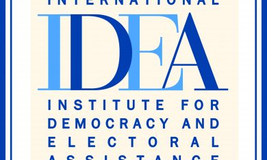Evento del Global Foundation for Democracy and Development