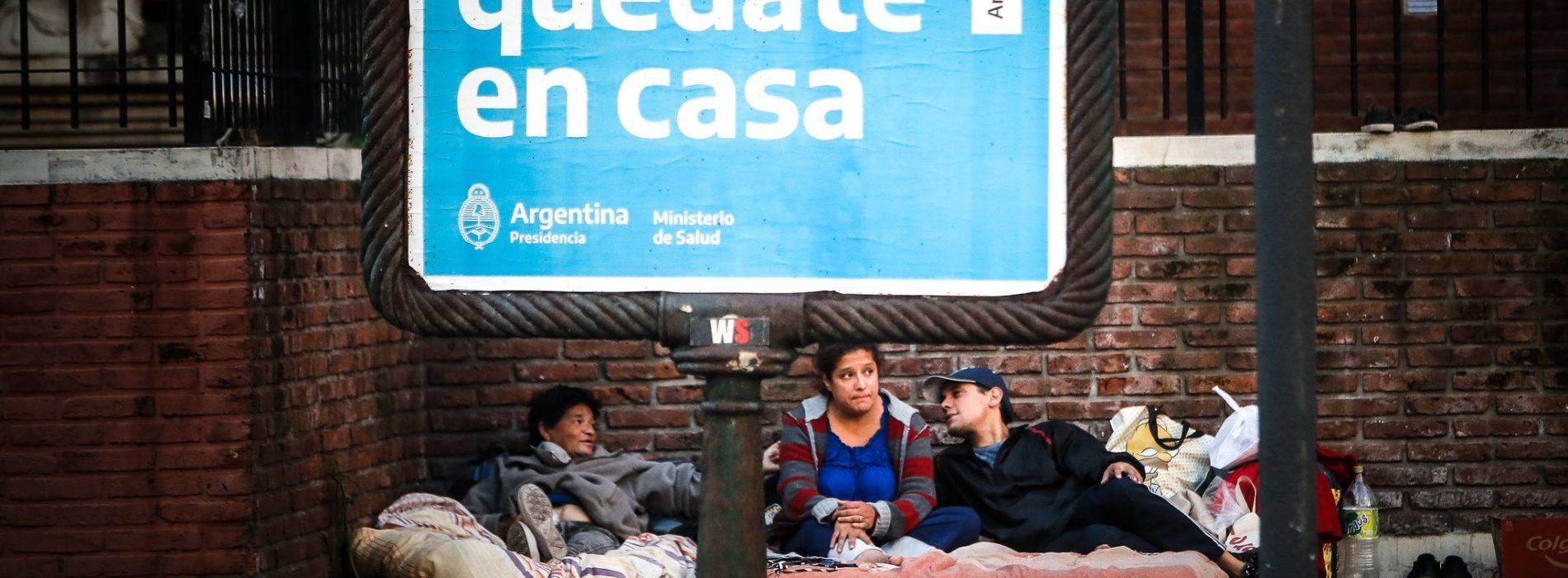 La urgente modernización del Mercosur – Nicolás Albertoni