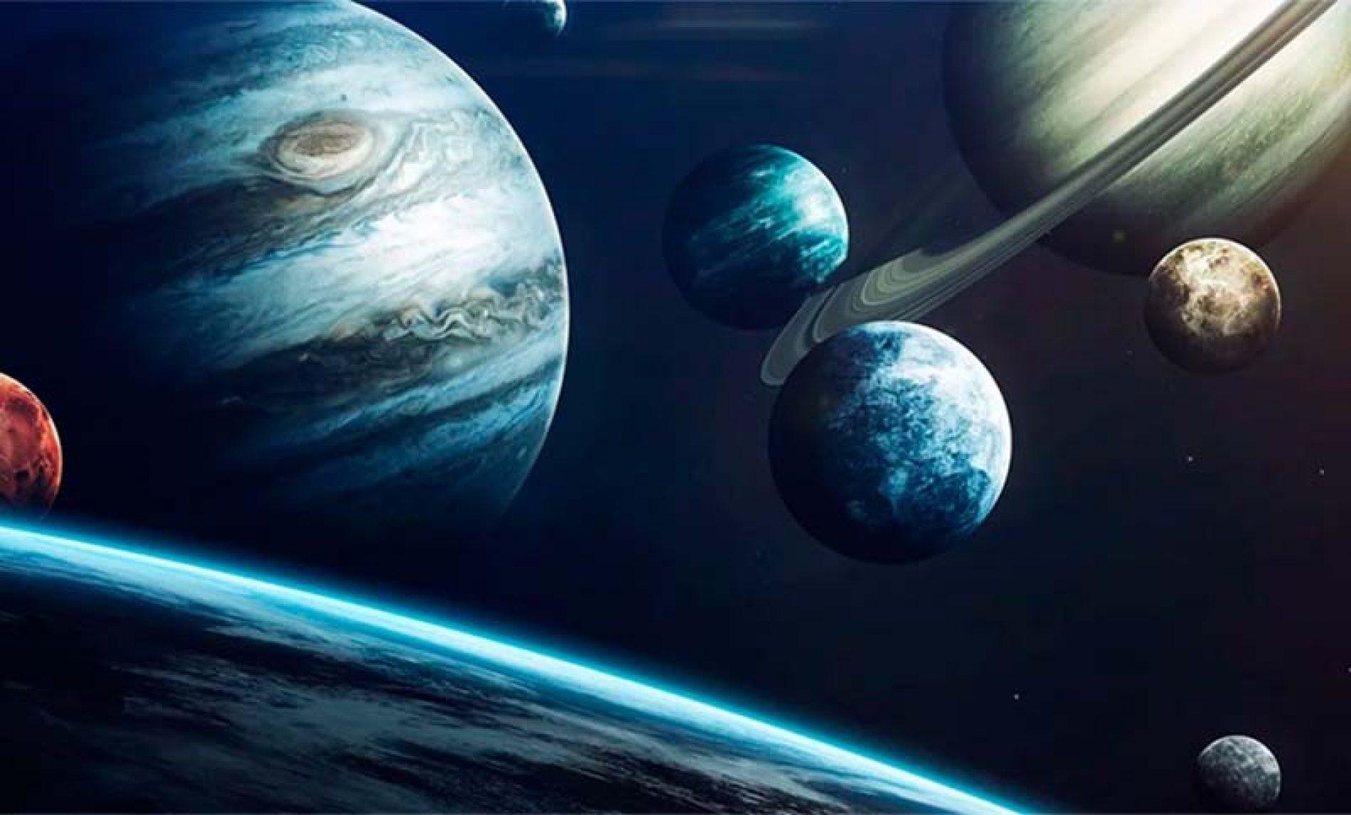 Júpiter y la pandemia – Sergio Abreu