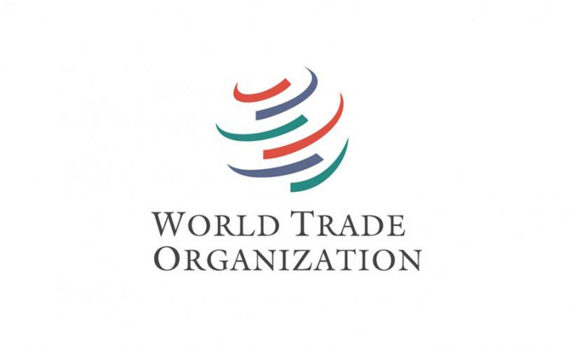 Ante la acefalía de la OMC – Guillermo Valles